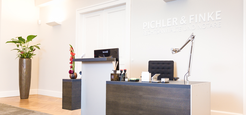 Pichler-Finke-31